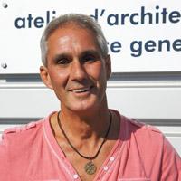 Pierre Cambon