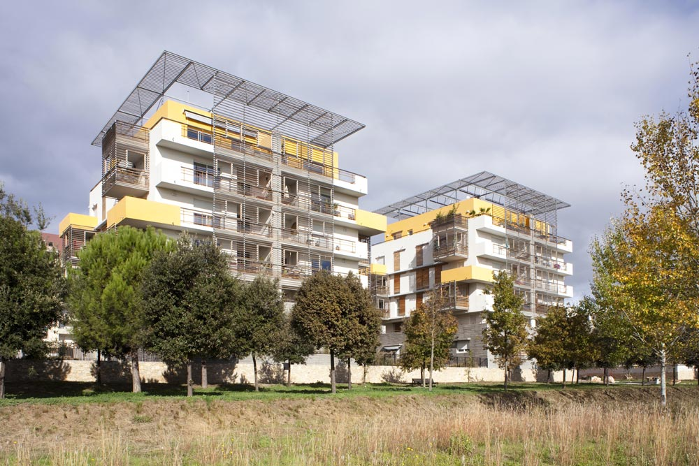 Rsd-Millenium-Parc-2
